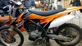 Покупайте пластилиновые мотоциклы BSE(Партнёры показа: http://suprotec.ru http://garagetools.ru http://www.motodart.ru http://xn----ptbankawfe.xn--p1ai Для коммерческих предложений: pit_stop_saki ..., 2017-02-12T21:57:55.000Z)