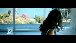 Shahab Tiam - Taghat Nadaram OFFICIAL VIDEO HD