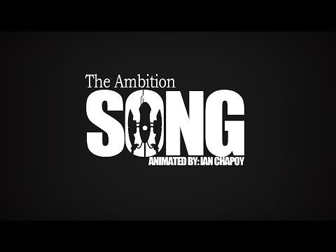 the-ambition-song-[sxsw-2016-selection]