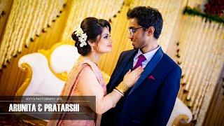 Best Bengali Wedding || Full Wedding Video ||  Kolkata Wedding || 2020 || CINEMATIC WEDDING VIDEO