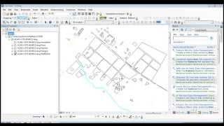 Convertir CAD a GIS para CartoDB (1)