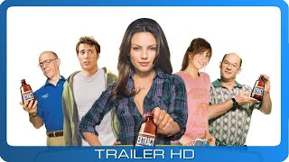 Extract ≣ 2009 ≣ Trailer