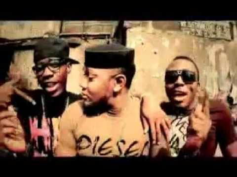 Exnel - Igbazugo Afia (Official Video)