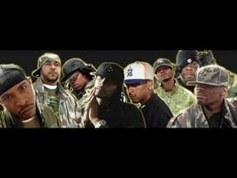 Boot Camp Clik - What You See