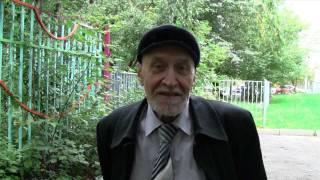 Николай Дроздов против депортации собак!