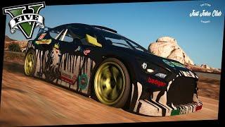VAPID FLASH GT CAR BUILD + REVIEW: SHOULD YOU BUY? (GTA SA SUPER SPORTS SERIES)