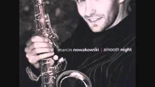 Marcin Nowakowski - Smooth Night