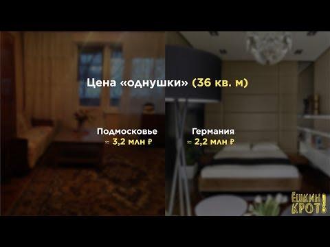 сбербанк россии зарплата