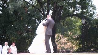 Свадьба ОВ Морковь фильм