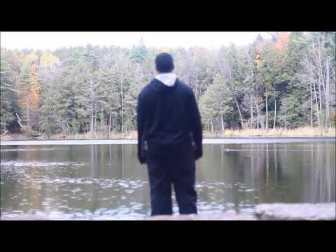 Beauty of Allah's Creation | MUSLIM SHORT FILM | ᴴᴰ