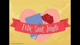 Rosas de amor gratis