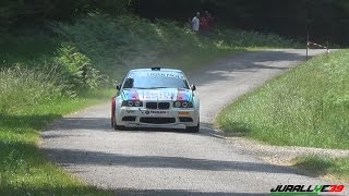 Rallye du Val d