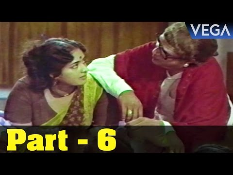 Mayor Meenakshi Tamil Movie Part 6 || Jai...