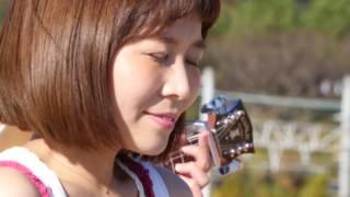 アーティスト:杉本小夏+Mond 監督:三好美凪 助監督:伊藤優花 スタッ...