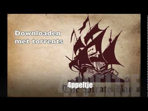 THE PIRATE BAY IS BACK, BABY! Thepiratebay.org sails again for 2019 from YouTube · Duration:  5 minutes 11 seconds