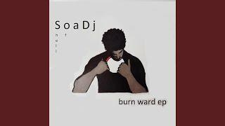 Burn Ward