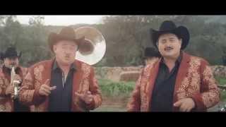 Los Huracanes del Norte / Debajo del Puente / Video Oficial / Estreno