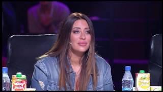 Ja Imam Talenat - Vanja Bogetić