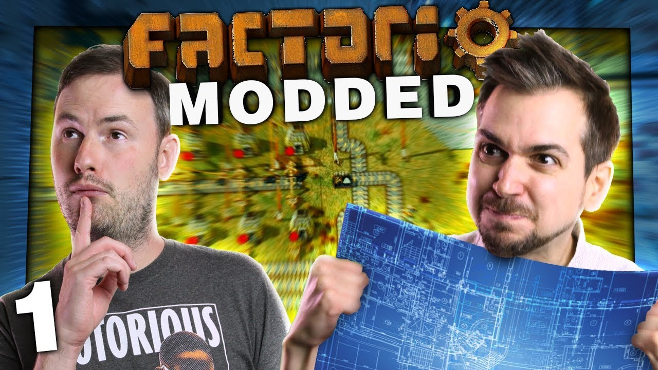how to get electricity factorio