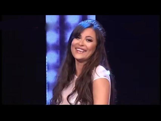ceca-dobrotvorne-svrhe-ami-g-show-tv-pink-2016-svetlana-ceca-raznatovic