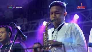 Download lagu COVER KELANA - Voc : Bang Haji Wawan Purwada  Cipt : H.Rhoma Irama