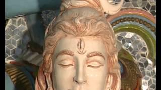 Bhole Shankar Ka Leke Naam Shiv Bhajan By Narendra Chanchal [Full Video Song] I Shiv Upaasna