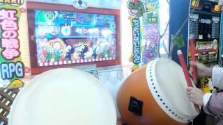 Player べじたー【酒田】 撮影場所 アピナ鶴岡店 カメラ 三脚&くにえだ...
