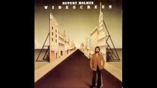 Rupert Holmes  - Bagdad
