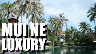 BEST VIETNAM HOTELS: The 5 Star Mui Ne Experience Today.