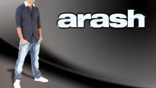 Arash Tike Tike Kardi subtitulada español
