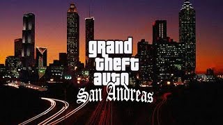 gta san andreas multiplayer prezentar server romania-roleplay