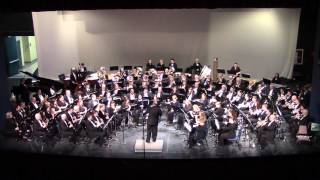 "Video ""March of the Leathernecks"" by Morton Gould 1944 download MP3, 3GP, MP4, WEBM, AVI, FLV April 2018"