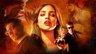 Um Drink no Inferno, a série  - Primeira Temporada - Análise Completa - HD - FGséries #1