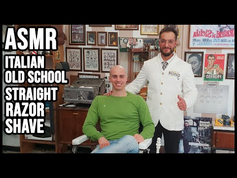 💈-1-hour-of-master-of-straight-razor-🎧-asmr-sounds-|-face-and-head-shave-|-old-school-barber