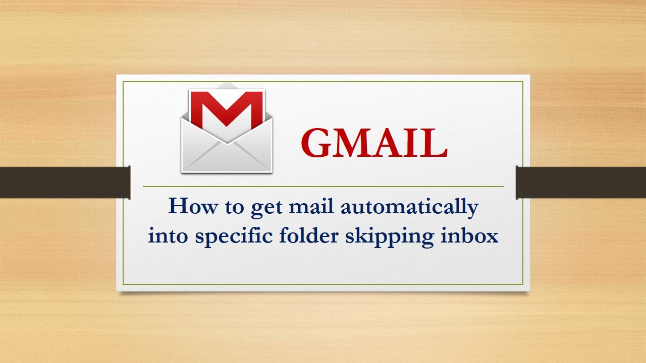 how to stop gmail logging in automatically