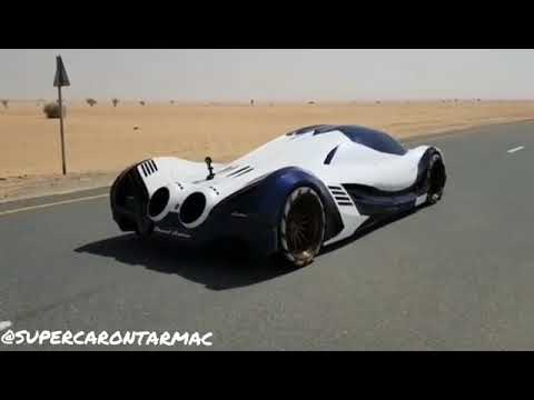 Devel Sixteen Acceleration