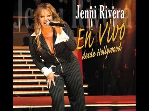 Reina De Reinas/Rosita Alvarez/Mi Vida Loca En Vivo Jenni Rivera