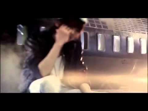 Teen Top - Clap [MV + Download Link Mp3]