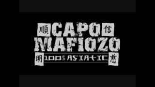 Capo Mafiozo - L