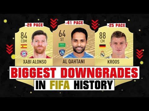 biggest-pace-downgrades-in-fifa-history!-⬇️😱 -fifa-10---fifa-20