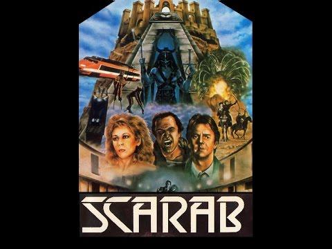 Download SCARAB  1983  🔺  🔺  🔺