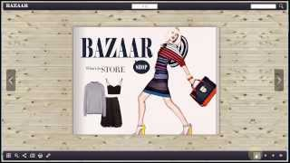Flip HTML5: Commerce Make Shoppable to Boost Your Sales thumbnail