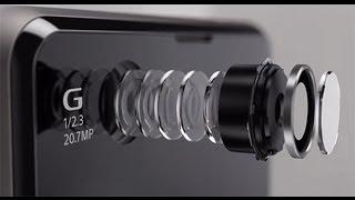 Обзор Sony Xperia Z1 compact. Камера, фото и видео  #4(Это четвертая и заключительная часть моего видеообзора Sony Xperia Z1 compact. Здесь все подробно о том, чего ждать..., 2014-02-20T02:15:55.000Z)