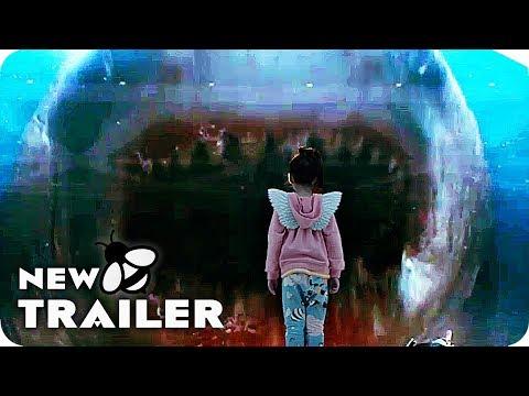 Playlist Trailer Buzz of the Week 2018