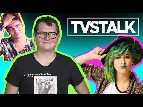 Estos son los YouTubers colombianos más destacados   TV Stalk   The MVTO