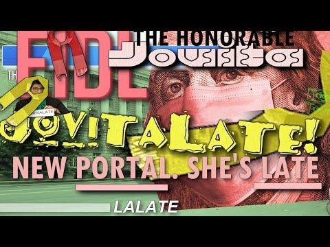 eidl-loan-grant-jovitalate-bombshell:-sba-$10000-edil-grant-protagonist-jovitalate-to-hang-up-scarf?