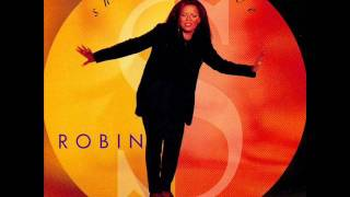Watch Robin S What I Do Best video