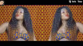edo afrobeat mixtapes 2020 benin music latest edo music stanley o iyonawan,influence akaba,ag silimi
