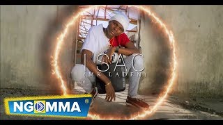 Isac - SHOW YOU (Official Music video)