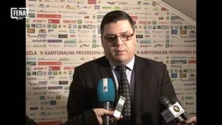 U ovoj godini ulaganje u elektro-energetski sektor TK 240 miliona KM (VIDEO)